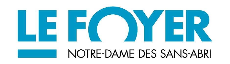 LE FOYER NOTRE-DAME DES SANS-ABRI